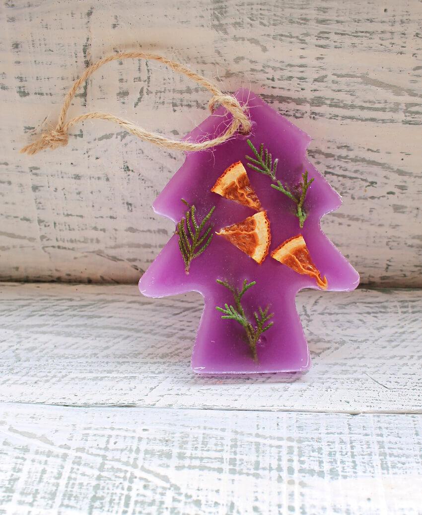 Bitki-Meyve-ve-Parafin-icerikli-kokukesesi-008 (2)